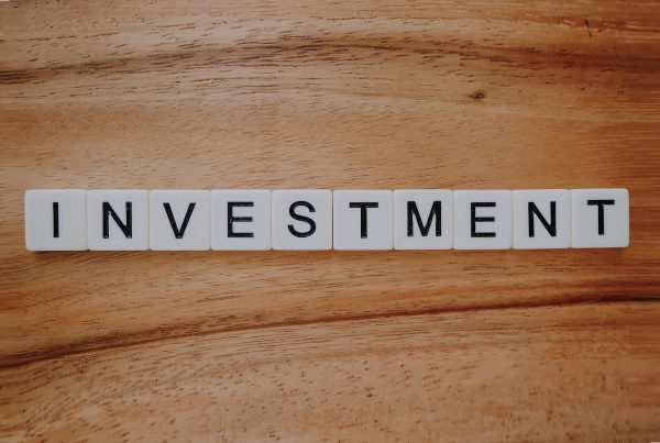 Differences Between Mutual Funds & Listed Investment Companies - MyFi Loans New Zealand